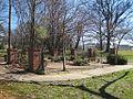 Frayser Park Memphis TN 004.jpg