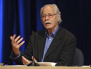 Norwegian social anthropologist