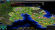 Freeciv-net-screenshot-2011-06-23.png