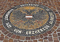 Freiburg Alte Universität Pflastermosaik.jpg
