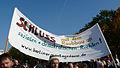 Freiheit statt Angst 2008 - Stoppt den Überwachungswahn! - 11.10.2008 - Berlin (2992856679).jpg