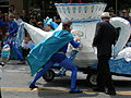 Fremont Solstice Parade 2007 - Greek pitcher.jpg