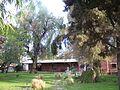 Frente casa 4.JPG