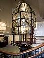 Fresnel Lens Sankaty Lighthouse.jpg