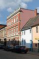 Freyburg an der Unstrut, Hohe Straße 3-001.jpg