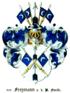 Freymann-Wappen BWB.png