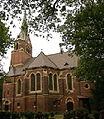 Friedenskirche Hamborn.jpg