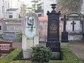 Friedhof Dorgem Kranzler.jpg