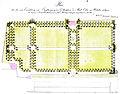 Friedhof Melaten Coeln 1826.jpg