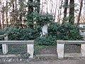 Friedhof cunnersdorf märz2017 (21).jpg