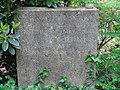 Friedhof heerstraße berlin 2018-05-12 (110).jpg