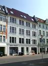 Mietwohn- und Geschäftshaus
