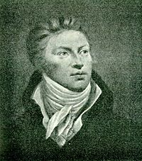 Friedrich Gilly.jpg