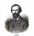 Friedrich Hiddemann (Daheim, 1868).png