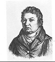 Friedrich Weinbrenner.jpg