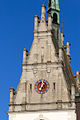 Friedrichshafen - Nikolauskirche - Turm 002.jpg