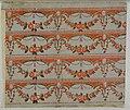 Frieze (probably USA), ca. 1800 (CH 18404211-2).jpg