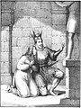 Frithiofs saga 1831 Johan Holmbergsson 07.jpg