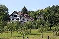 Frohnhofen (Eichenbach) 34.JPG