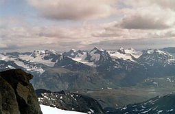 From the top osf Surtningssua looking south - panoramio.jpg