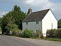 Frome Hill Cottage - geograph.org.uk - 554845.jpg