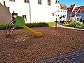 Frongasse, Pirna 120449519.jpg