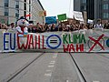 Front of the FridaysForFuture protest Berlin 24-05-2019 70.jpg