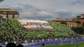 Frosinone-Sassuolo 8 5 2016.png