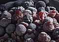 Frozen berries (35379207760).jpg