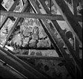 Frustuna kyrka - KMB - 16000200095304.jpg