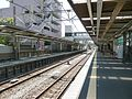 Fujisawahommachi-Sta-Platform.JPG