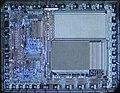 Fujitsu MBL8742H die (9409926989).jpg