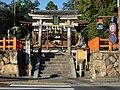 Fukuoji-jinja 20071107 003.jpg