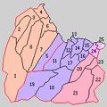 Fukuoka Chikujo-gun 1889.png