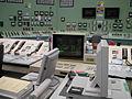 Fukushima 1 Nuclear Power Plant 13.jpg