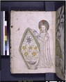 Full-page miniature of God creating the stars (NYPL b12455533-426389).tif