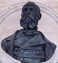 Hector Lefuel