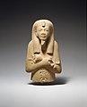 Funerary Figure of Akhenaten MET EG59 47.57.2.jpg