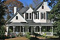 Fuquay-Varina-Kemp-B-Johnson-House.jpg
