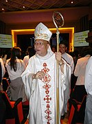 FvfStPaulManilaInvestiture8914 34.JPG