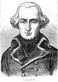 Général Ferino1.jpg