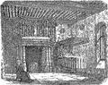 Géographie de la Sarthe - Cheminée du château de Verdelle.png