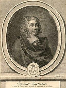 Gérard Edelinck - Perrault Charles -Jacques Sarrazin.jpg
