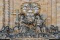 Gößweinstein Portal Dreifaltigkeitsgruppe P1210224.jpg