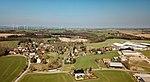 Göda Nedaschütz Aerial.jpg