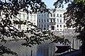 Göteborg - KMB - 16001000011091.jpg