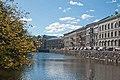 Göteborg - KMB - 16001000315424.jpg