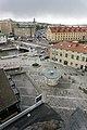 Göteborg - panoramio (12).jpg