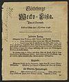 Götheborgs Wecko-Lista 1749-12-16 1.jpg