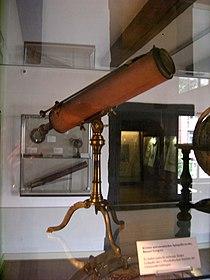 Göttingen-Gregory-Teleskop.01.JPG